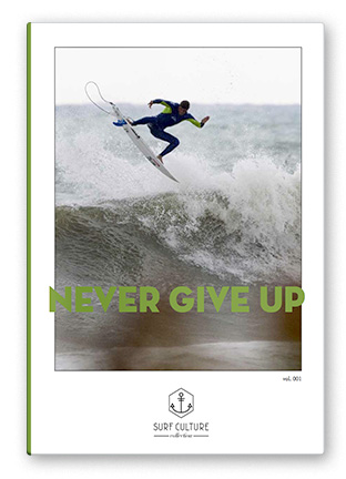 SurfCulture_Magazine_Volume_001