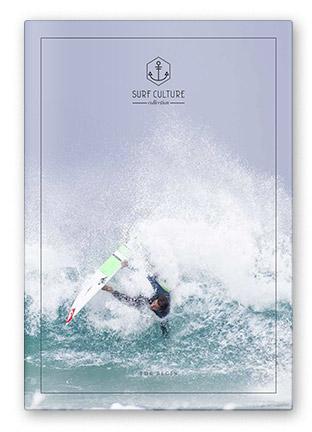 SurfCulture_magazine_000_2013