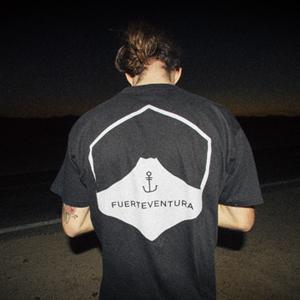 surfculture_tshirt_fuerteventura_black