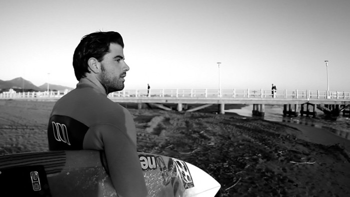 Gianmarco_Pollacchi_kill_the_white_rabbit_surf_culture
