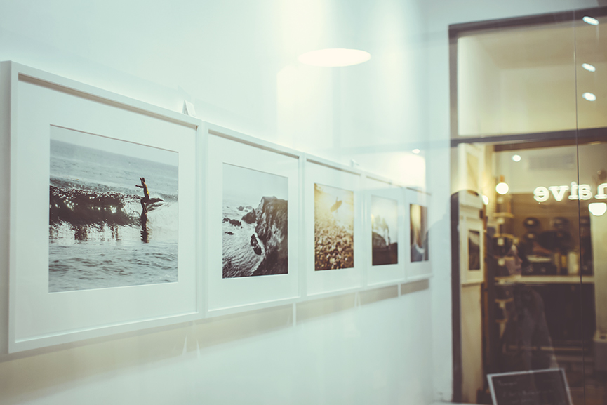 PASSENGER – FILIPPO MAFFEI – PHOTO EXHIBITION