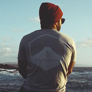 surfculture_tshirt_fuerteventura_grey