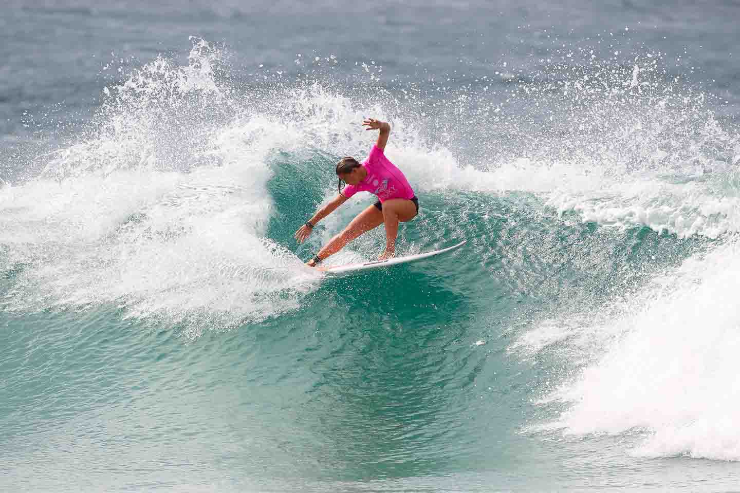 Surf Culture: Then and Now
