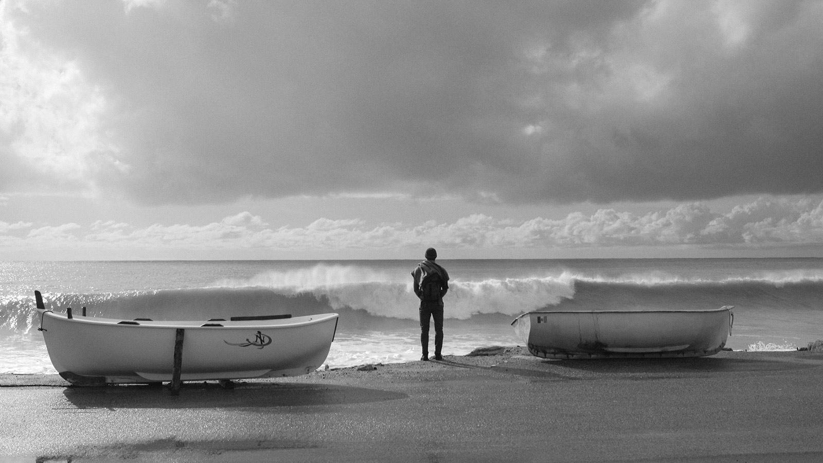 3000km_roberto_damico_leonardo_fioravanti_surfculture