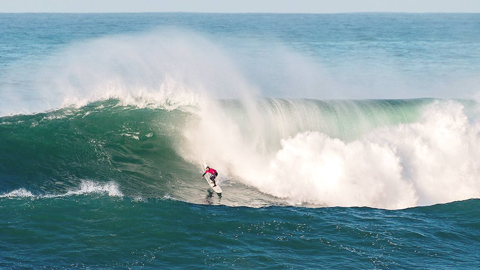 alessandro-piu-la-vaca-xxl-big-waves-surfculture-home