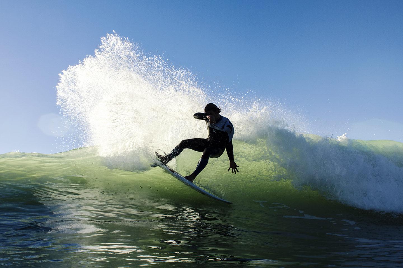 alessio_poli_sunset_surfculture_vans