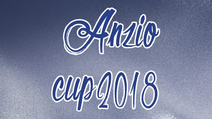 anzio-cup-2018-surfculture