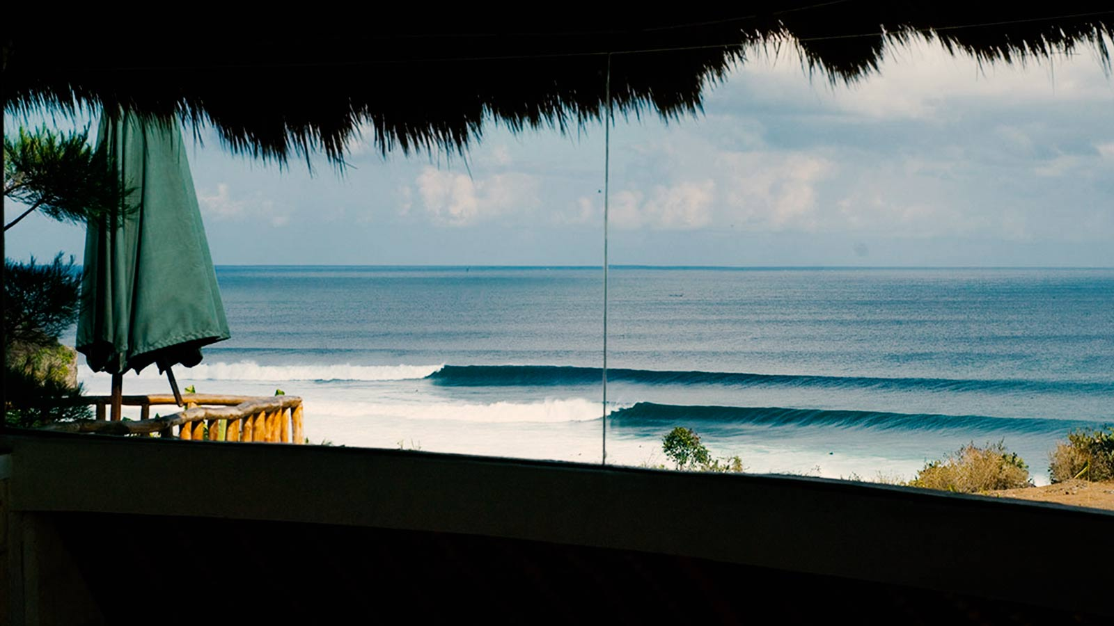 bali-surf-camp-surfculture-2017