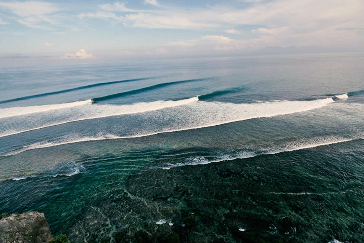 bingin-beach-bali_surfculture