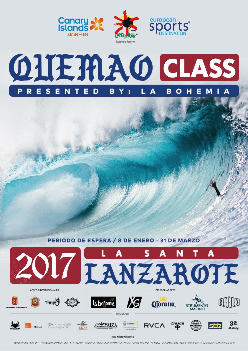 cartel-quemao-class-2017