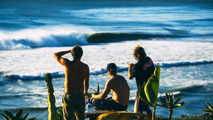 clay_marzo_baja_california_surfculture