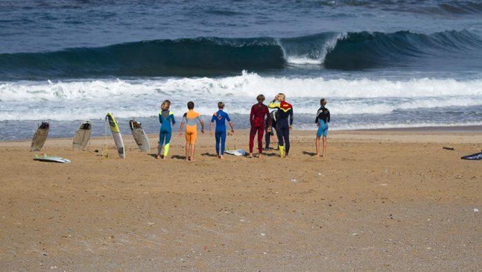 contest_surf_coaching_surfculture_nicola_bresciani