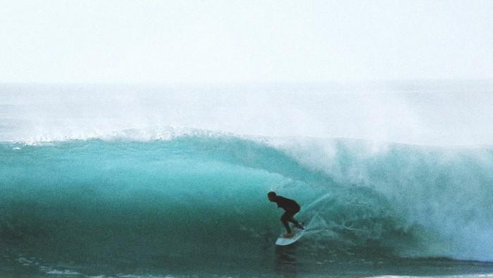 dejavu_eugenio_barcelloni_surfculture