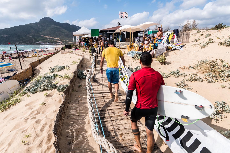didobeach-surf-day-2019