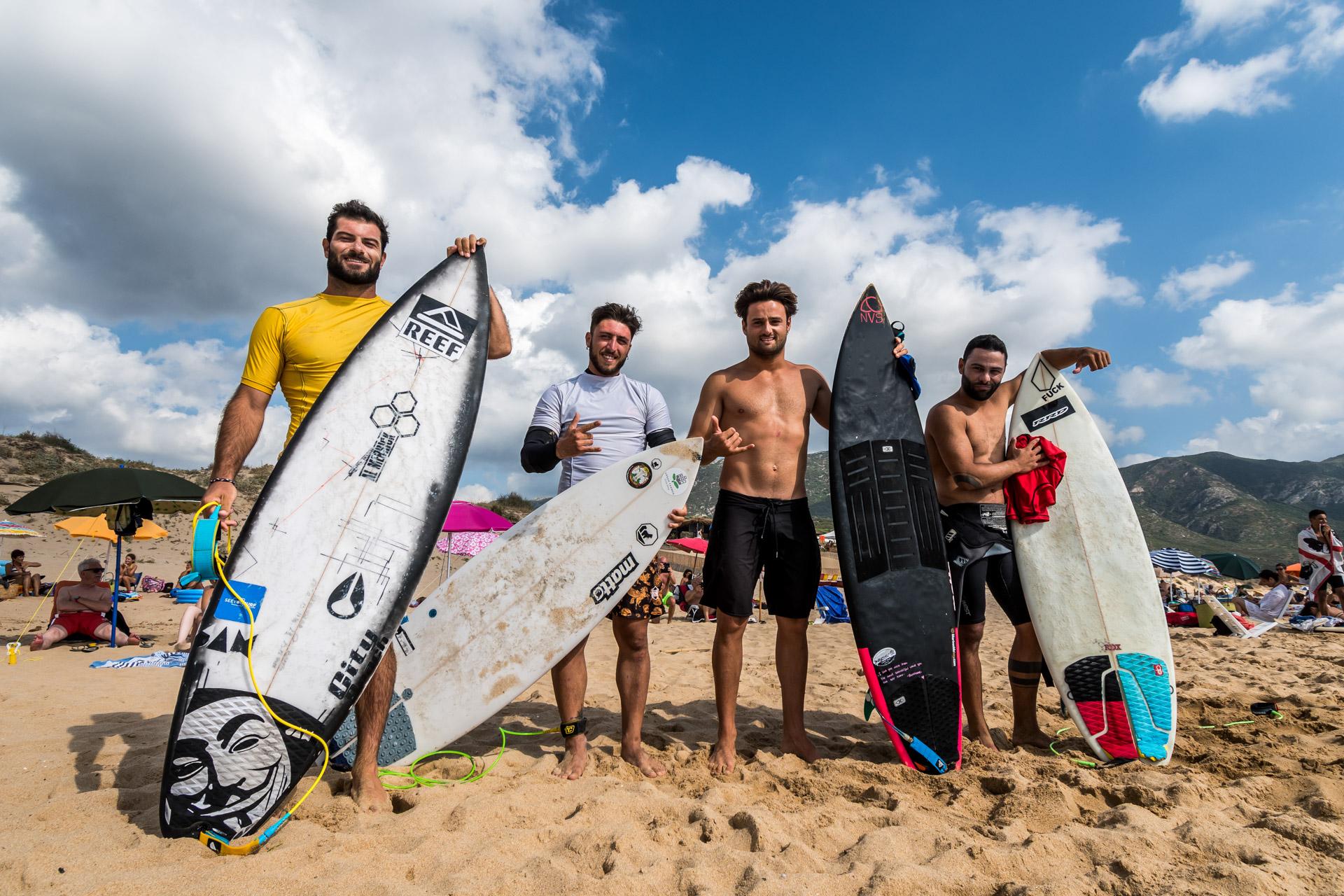 didobeach_surf_contest_2018-122