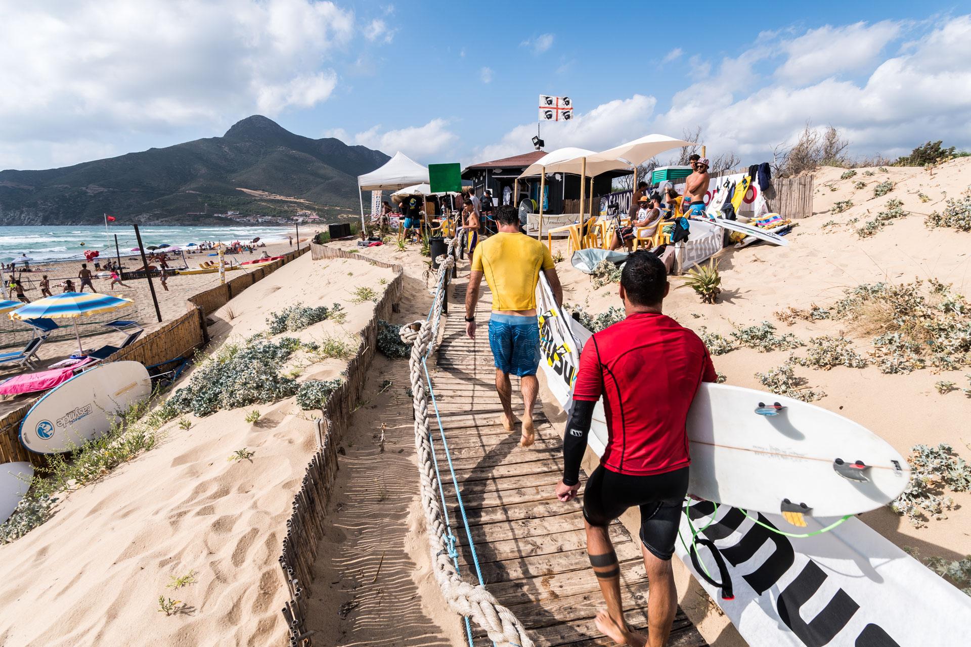 didobeach_surf_contest_2018-132