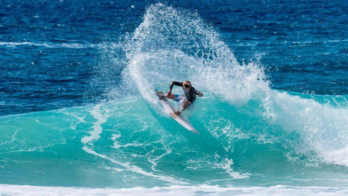 edoardo-papa-australia-surf