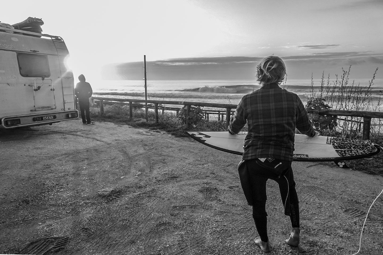 edoardo_papa_black_days_surfculture