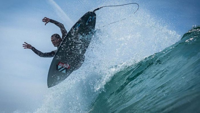 erwin_taupinard_surfculture