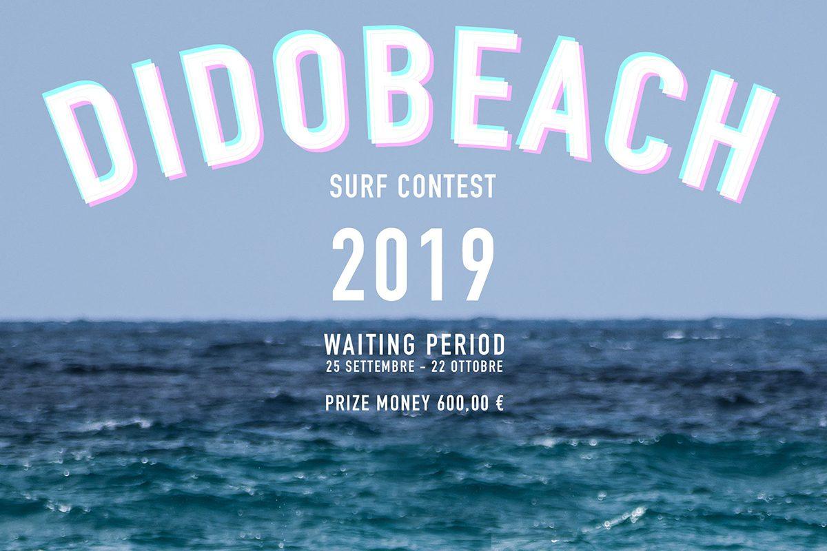 Onde e divertimento, a Buggerru arriva il Didobeach Surf Day