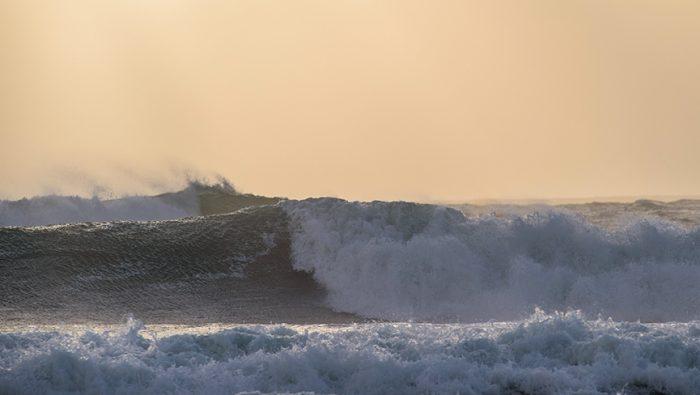 FISW Surf Games 2018: ecco i verdetti!