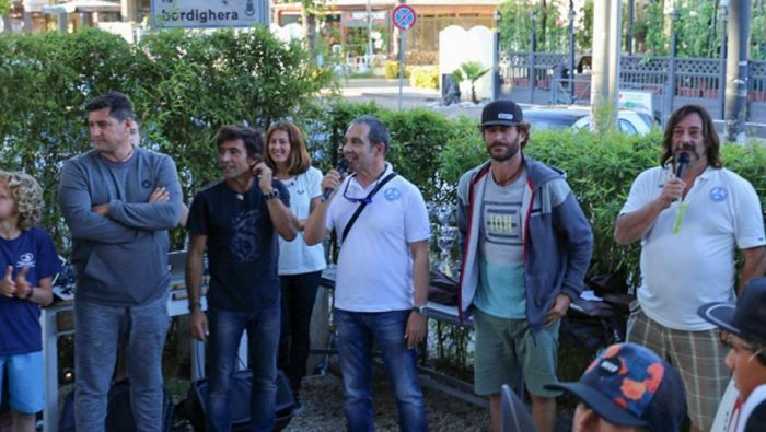 fisw_surfing_intervista_graziano_lai