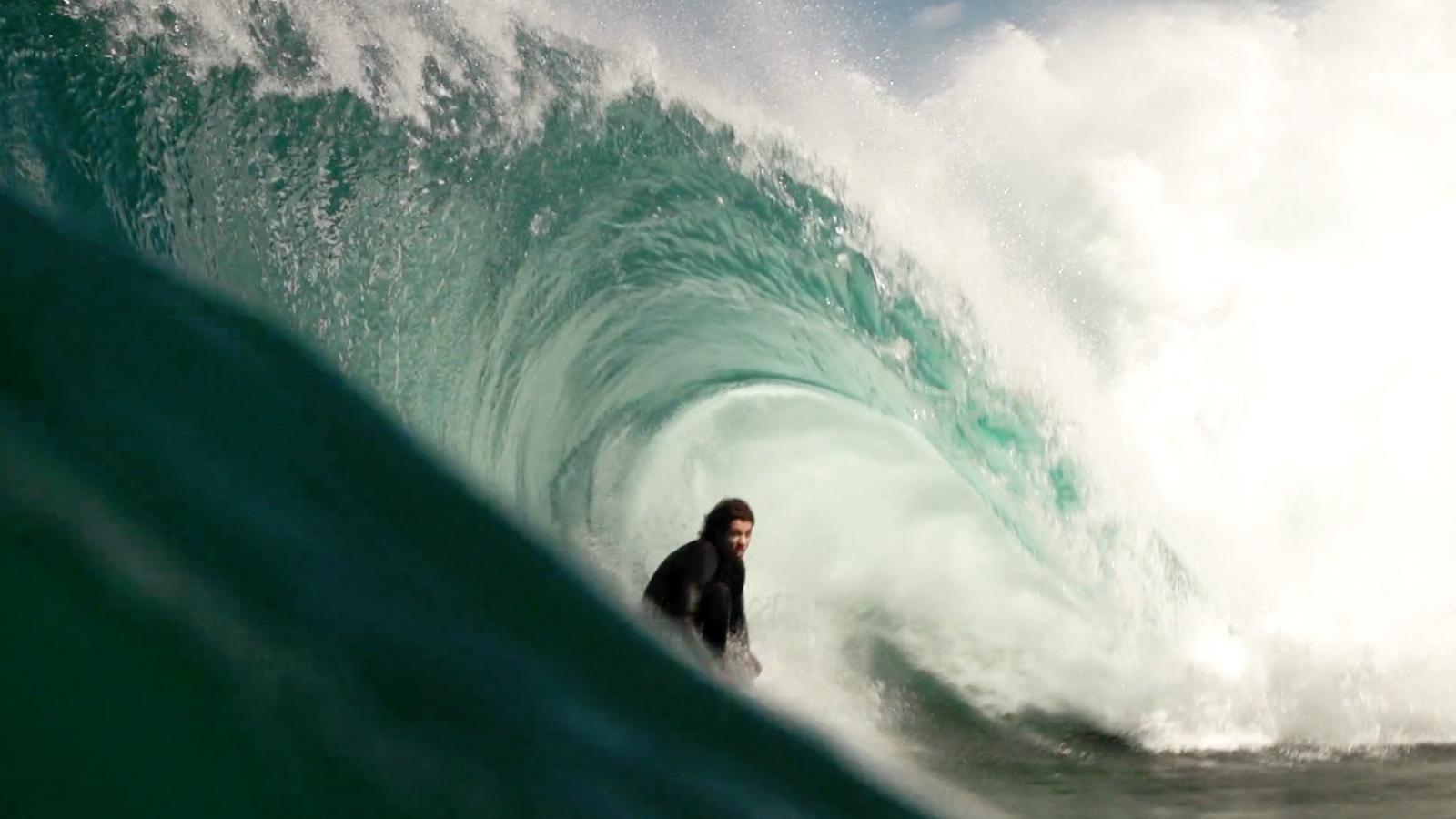 former_surfculture_home_slider