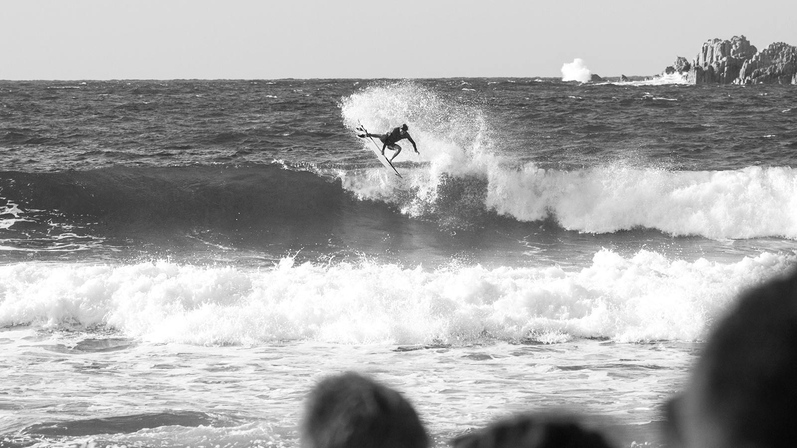 forzaleo_surfculture