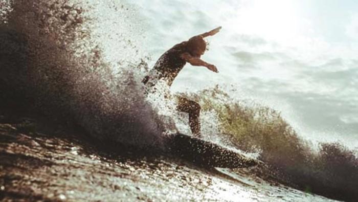 frederico-morais-death-of-cool-surfculture