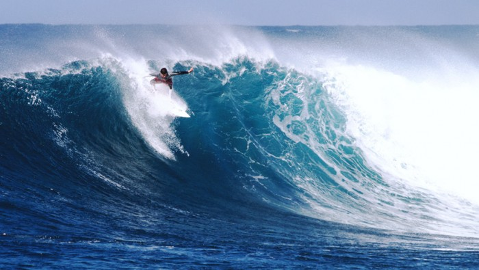 giovanni_evangelisti_twinsbros_surfculture