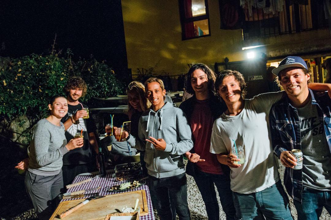 niccolò_amorotti_surftolive_surfculture