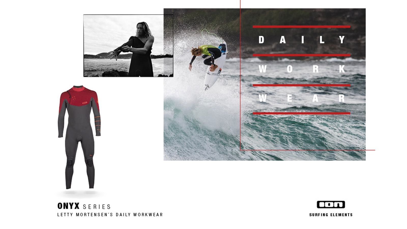 ION surf culture 2016
