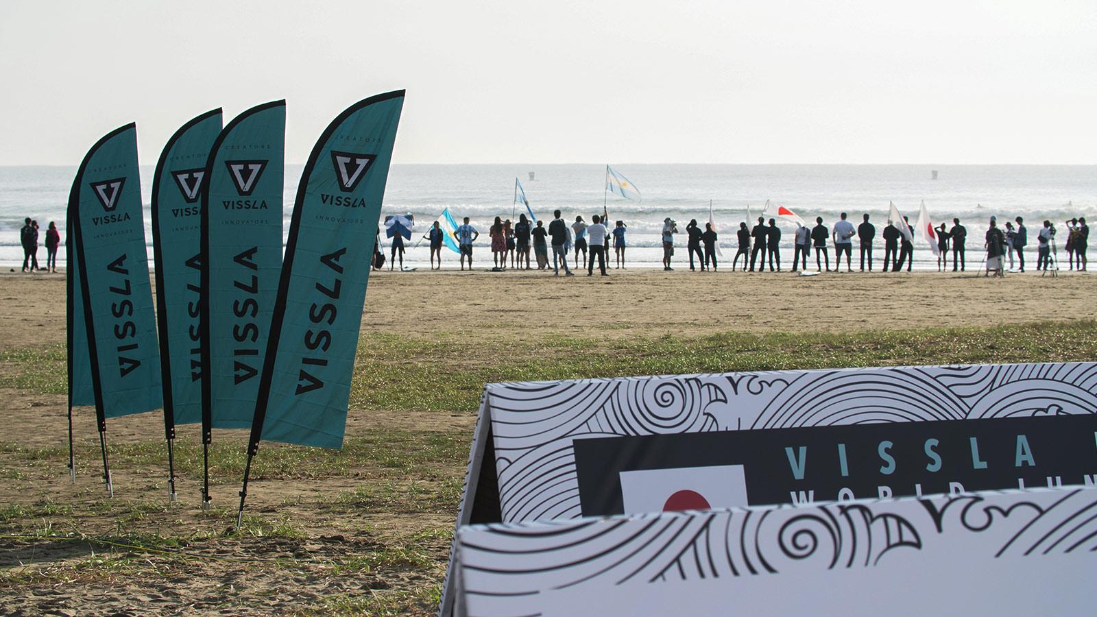 isa-world-surfing-championshio-japan-team-italia-2017