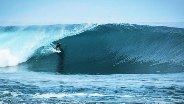 island's shades roberto d'amico surf culture