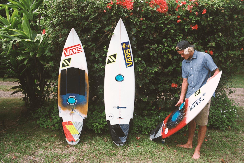 jonas-bachan-twinsbros-surfboards