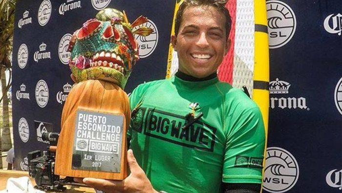 kai-lenny-winner-puerto-escondido-challenge-2017-surfculture