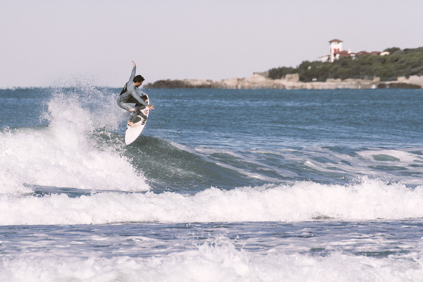 livorno_surf_gianmarco_pollacchi_surf_culture
