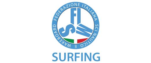 logo-fisw-surfing