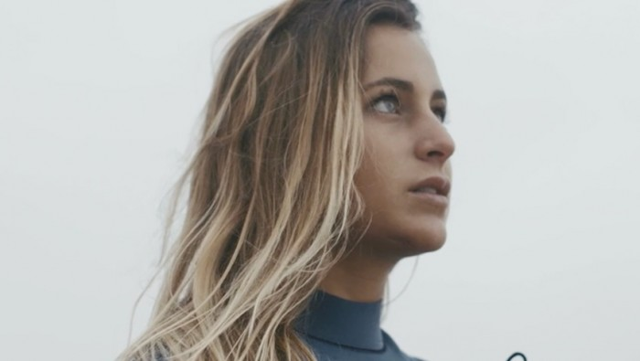 luca_surfgirl_deeply