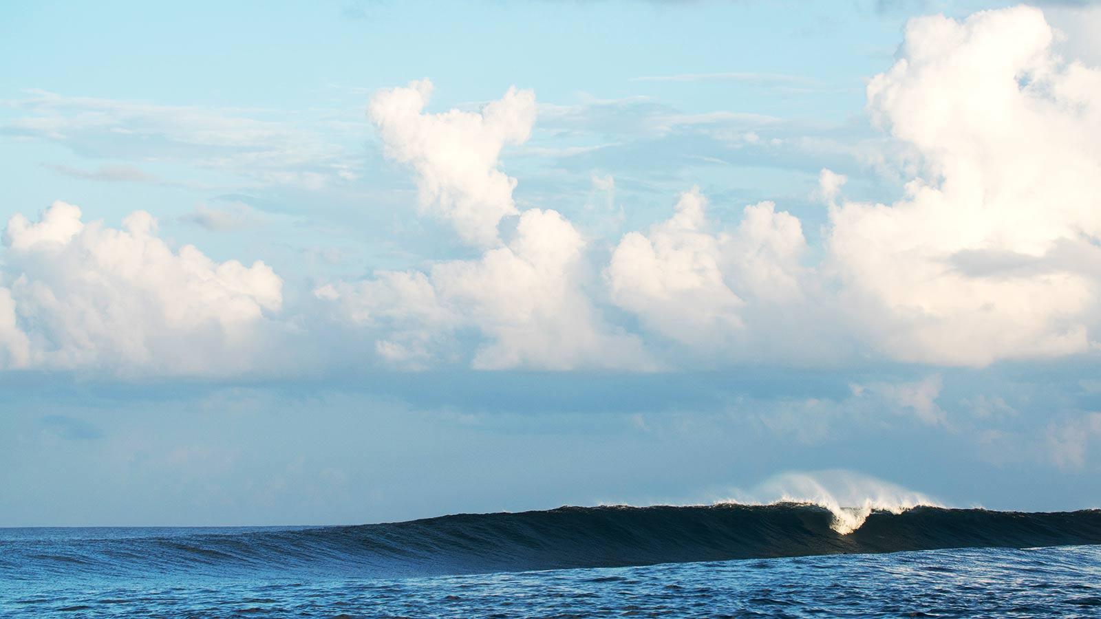 maldive-2017-surf-trip-surf-culture