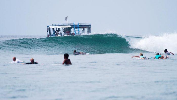 maldive_boat_trip_2016_surfculture