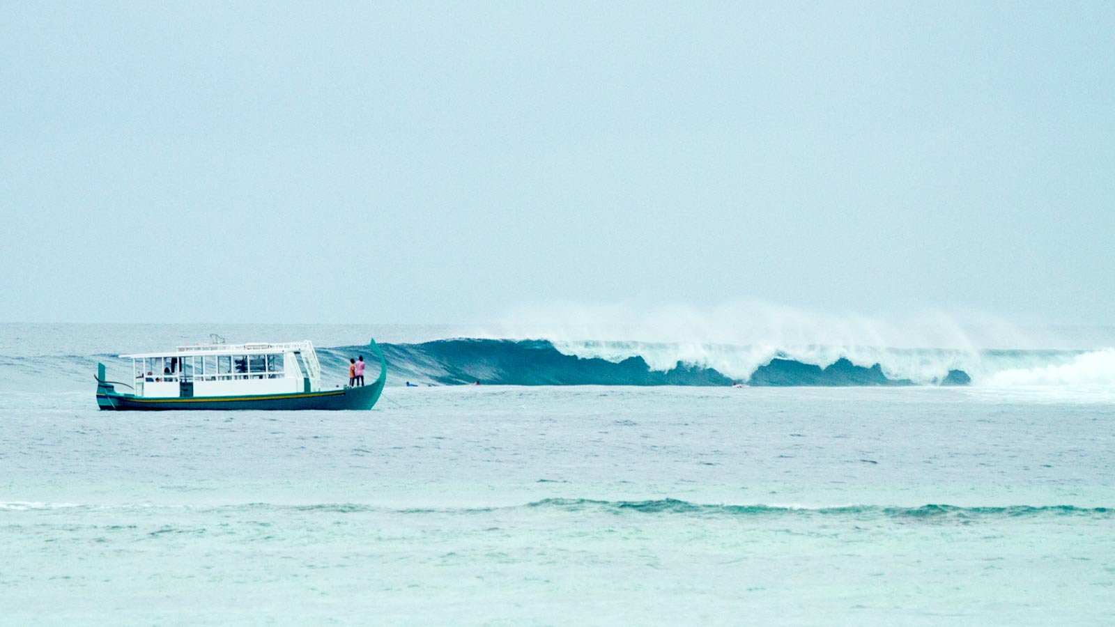 maldive_surf_trip_2017-2