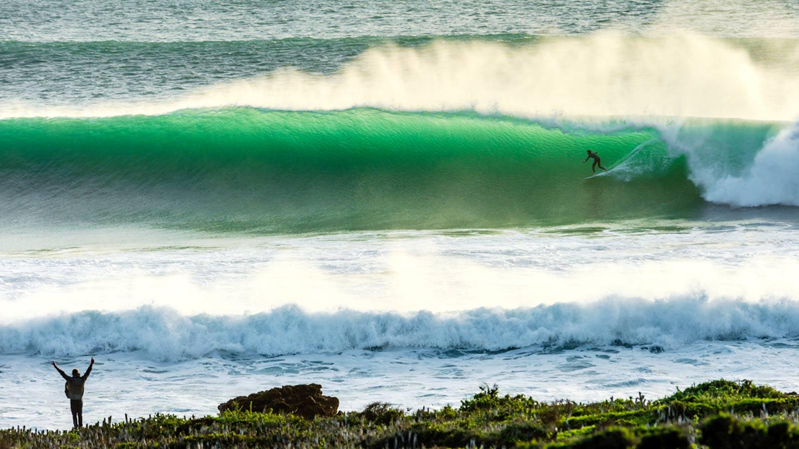 marocco-surf-trip-surfculture-blackwave