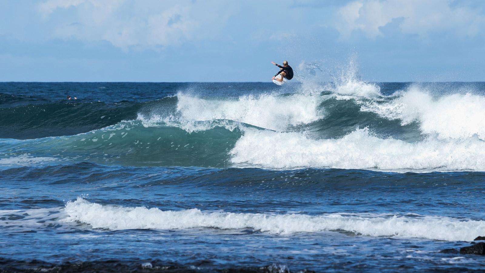 matteo_calatri_fuerteventura_surfculture-1