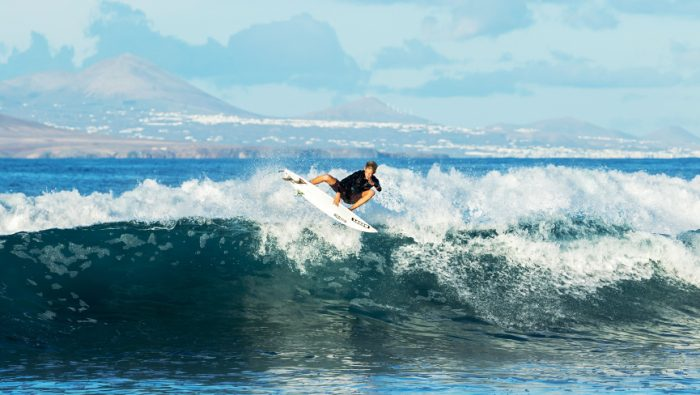 matteo_calatri_fuerteventura_video_surf_culture