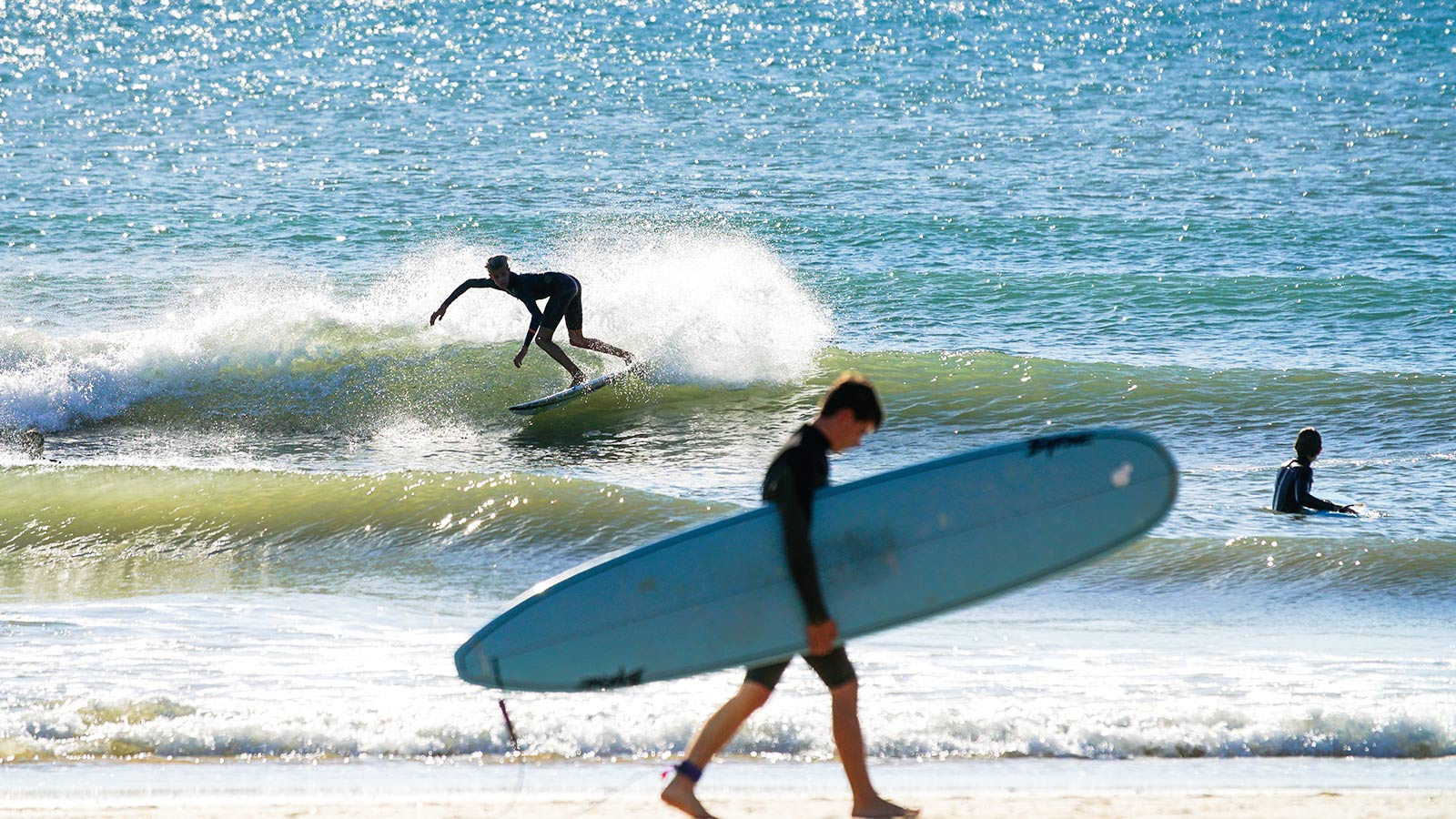 matteo_calatri_intervista_surfculture