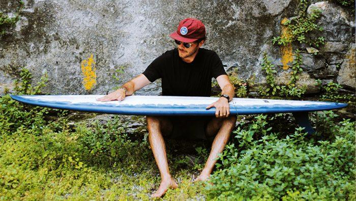 matteo_fabbri_corona_surfculture