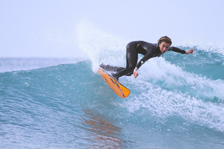 mattia_migliorini_surf_culture_quiksilver