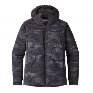 patagonia-mens-nano-air-hoody