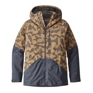 patagonia-mens-snowshot-jacket